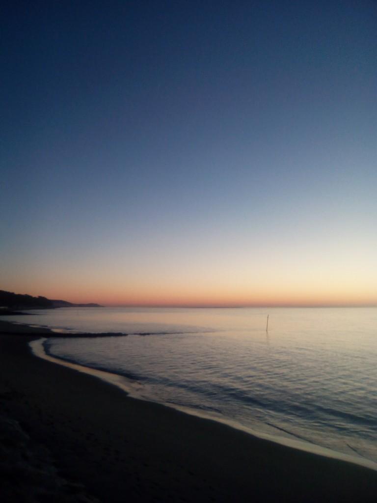 coucher de soleil, dune du pyla, pyla-sur-mer, plage, an-grafik, photo armand neble, AN-GRAFIK © 2016