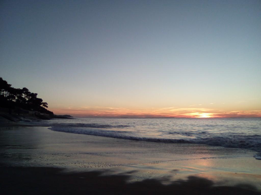 plage, pyla, pyla-sur-mer, pilât, pilât-sur-mer, coucher de soleil, hiver, novembre, an-grafik, photo armand neble, AN-GRAFIK © 2016