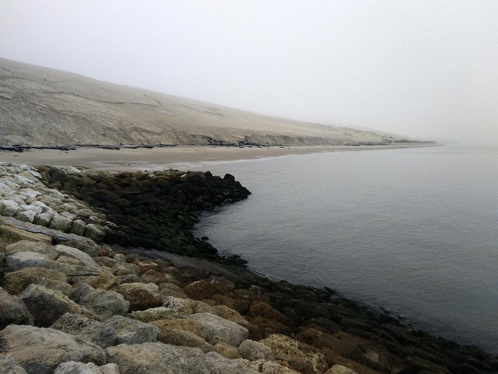 plage, pyla, pyla-sur-mer, pilât, pilât-sur-mer, dune, dune du pila, hiver, an-grafik, photo armand neble, AN-GRAFIK © 2018