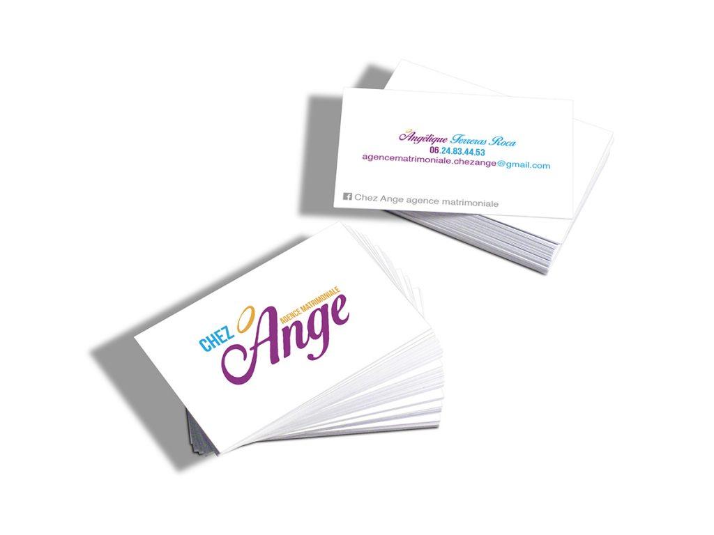 carte-de-visite-chez-ange-angence-matrimoniale