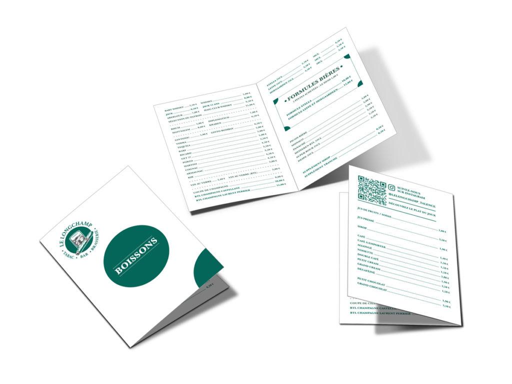 carte-menu-depliant-2-volets-le-longchamp-par-an-grafik-1024x768