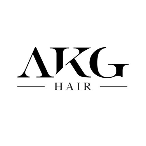 AKG Hair : Salon de coiffure haut de gamme à Bordeaux.