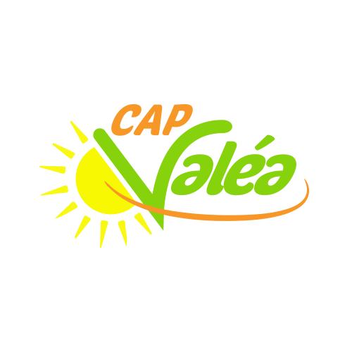 Cap Valéa : Association santé et bien-être.