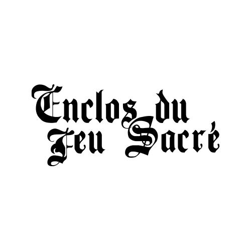 Enclos du Feu Sacré : élevage de rottweilers