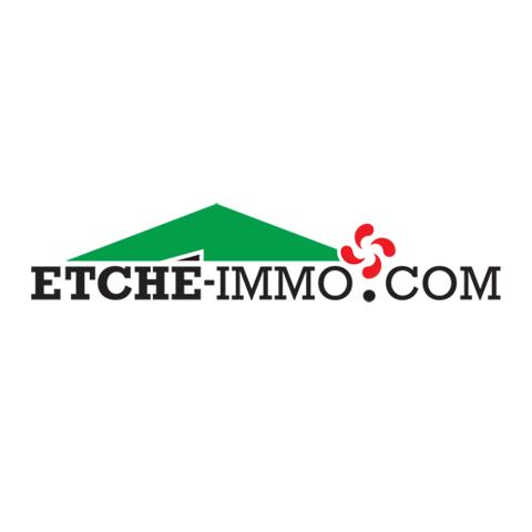 Etché-Immo : Achat de biens immobiliers en ligne