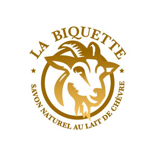 La Biquette : Savon Naturel Artisanal au Lait de chèvre