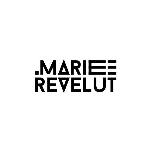 Marie Revelut : styliste de mode