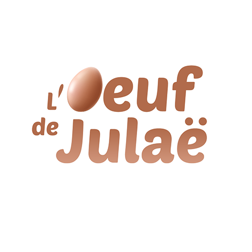 Oeuf de Julaë : Vente d'oeufs directement de la ferme aux consommateurs.
