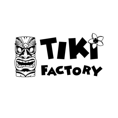 Tiki Factory : marque de paddles gonflables