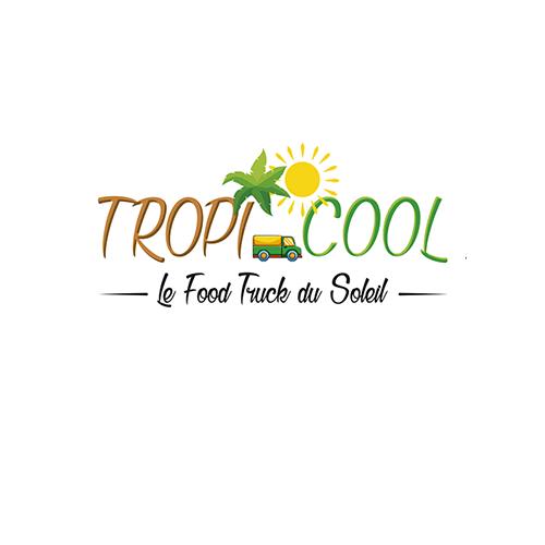 Tropicool : food truck spécialités réunionnaises