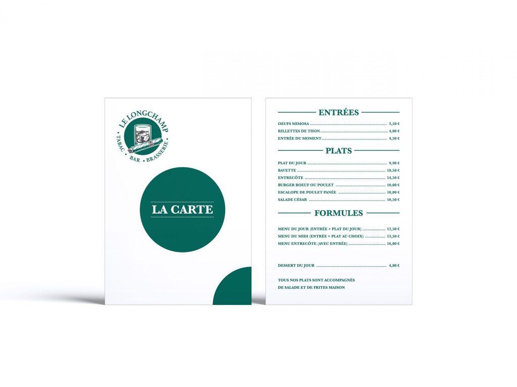 carte-menu-longchamp-par-an-grafik