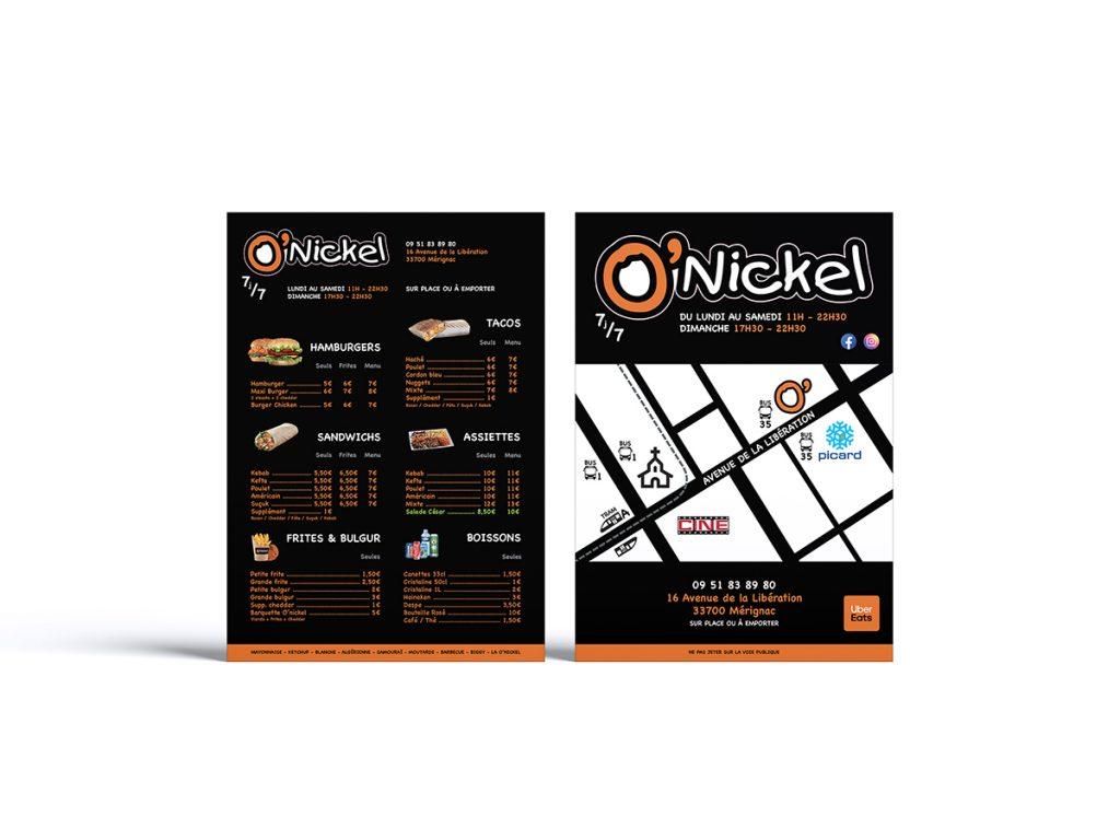 flyer-menu-onickel-par-an-grafik